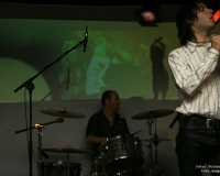 The_Doors_tribute_band_11