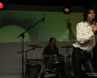 The_Doors_tribute_band_12