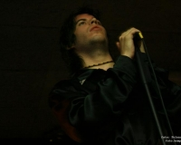 The_Doors_tribute_band_14