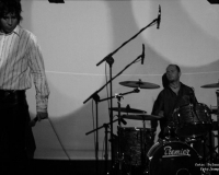 The_Doors_tribute_band_3