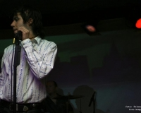 The_Doors_tribute_band_5