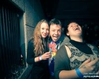 Tinkara_Kovac_17