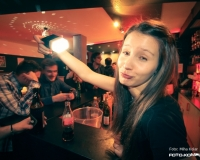 Tinkara_Kovac_24