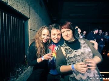 Tinkara_Kovac_18