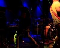 Upbeat_allstars__Stillbust_23