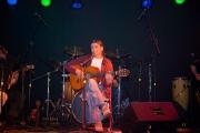 Vecer Bobnov in Ritmov - 15. 3. 2007