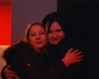 Vecer_Bobnov_in_Ritmov_19