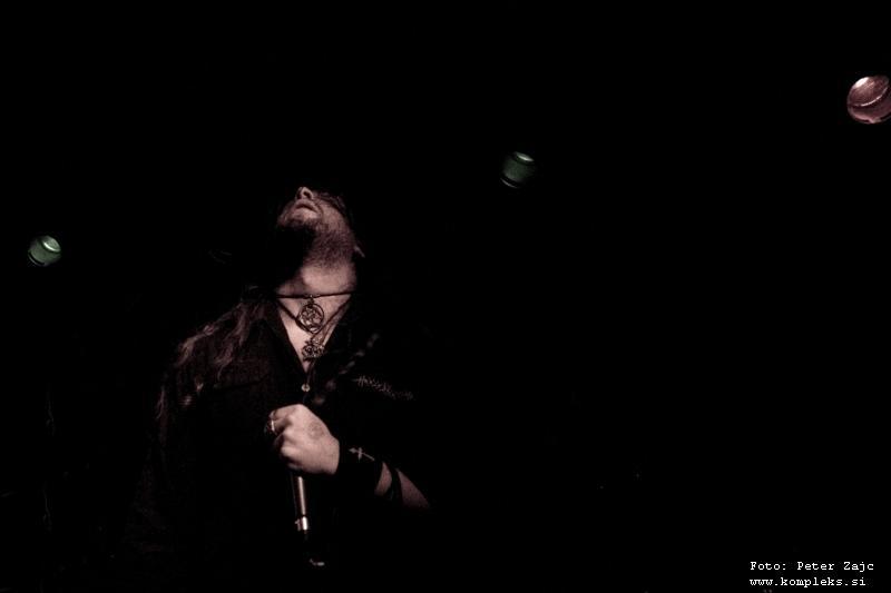 Wartune_koncert_za_prvenec_14
