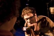 Wartune koncert za prvenec - 14. 4. 2007