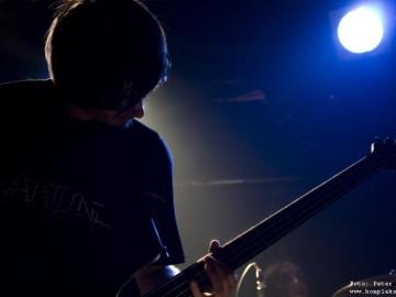 Wartune_koncert_za_prvenec_28